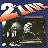 2nd Live by Golden Earring