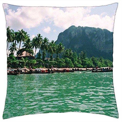 sea-coast-of-railay-peninsula-throw-pillow-cover-case-16