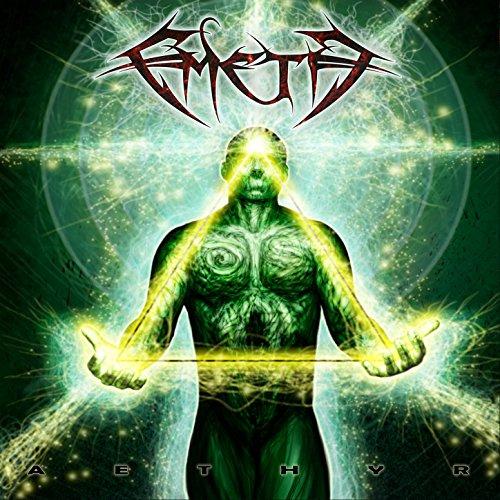 Emeth-Aethyr-(XM156CD)-CD-FLAC-2014-86D Download