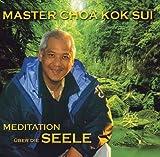 Meditation über die Seele. Laufzeit 60 min. title=