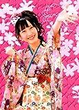 [芸能人グッズ] CRびっくりぱちんこ 銭形平次 with チームZ 松井玲奈クリアファイル