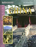 Ancient China (Reading Essentials in Social Studies)