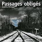 Passages oblig�s