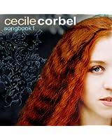 Songbook vol.1 / Cecile Corbel RSCD 279