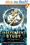 The Testing 2: Independent Study (The...