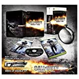 Call of Duty: World at War Collectors Edition (Xbox 360)