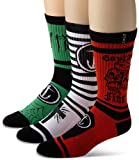 Stance Mens Fin Co Socks