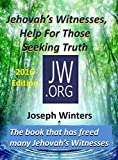 Read Jehovah's Witnesses: Help for Those Seeking Truth on-line