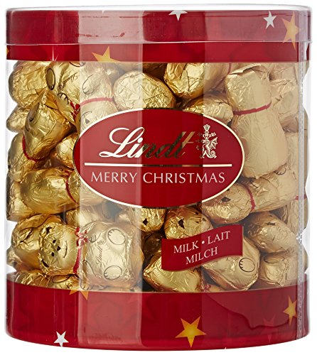 lindt-tubo-ours-700-g