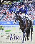 Dressage With Kyra: The Kyra Kyrklund...