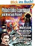 Beyond the Philadelphia Experiment an...