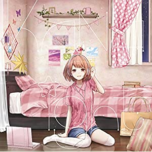 KANAight~花澤香菜キャラソン ハイパークロニクルミックス~