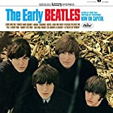 The Early Beatles  (The U.S. Album)