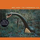 The Elasmosaurus EP