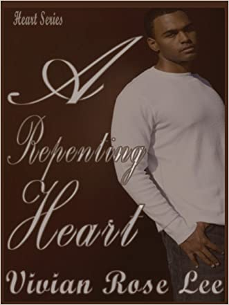 A Repenting Heart (Heart Series Book 5)