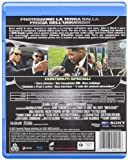 Image de MIB - Men in black [Blu-ray] [Import italien]
