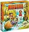Zoch 24900 - Niagara, Spiel des Jahres 2005