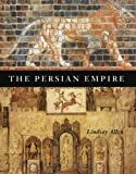 img - for The Persian Empire book / textbook / text book