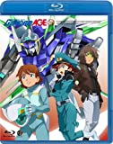 機動戦士ガンダムAGE [MOBILE SUIT GUNDAM AGE] 11 [Blu-ray]