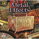 Metal Effects