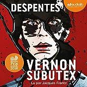 Vernon Subutex 1 | Virginie Despentes