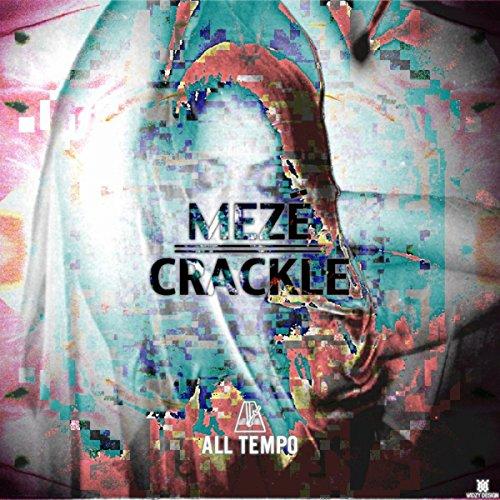 crackle-original-mix