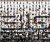 THE BEST OF BIGBANG(初回生産盤)(DVD付)