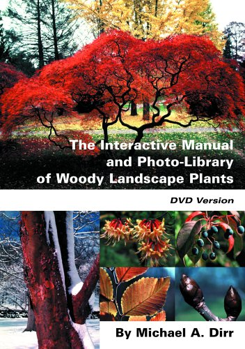 the-interactive-manual-and-photo-library-of-woody-landscape-plants