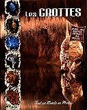 """Afficher """"Les grottes"""""""