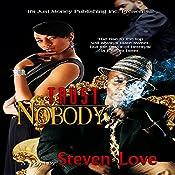 Trust Nobody: G Street Chronicles Presents | [Steven Love]