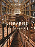 Libraries (Roads Reflections)