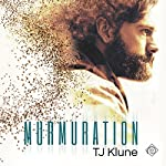 Murmuration | TJ Klune