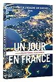 """Afficher """"Un jour en France"""""""