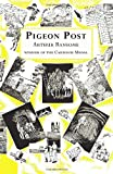 Pigeon Post (0099427192) by Ransome, Arthur