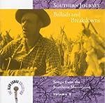 V2 Southern Journey Ballads