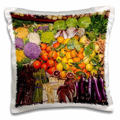 danita-delimont-markets-usa-massachusetts-boston-market-produce-us22-jen0078-jim-engelbrecht-16x16-i