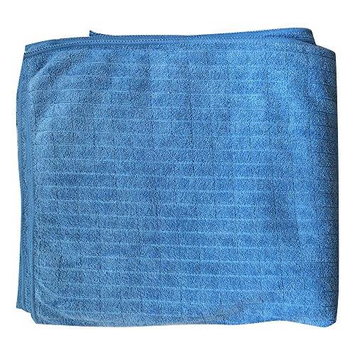 salviette-panno-pavimenti-in-microfibra-usy-50-x-55-cm-blu-5-pz-pacchetto