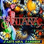 Santana Jam
