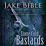 Stone Cold Bastards | Jake Bible