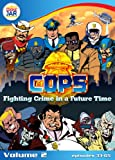 Cops, Vol. 2 [Import]