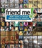 Friend Me!(Age 10-18)