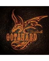 Firebirth (Edition Limitée - CD Digipack)