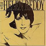 Best of Helen Reddy