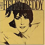 Helen Reddy Best of Helen Reddy