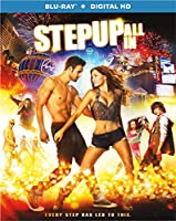 Step Up All In [Blu-ray] from Lionsgate