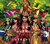 AMARANTHUS�y��������(CD+Blu-ray)�z