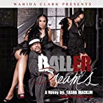 Baller Dreams | Tasha Macklin