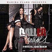 Baller Dreams   [Tasha Macklin]