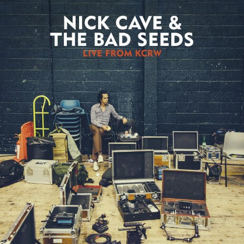 Nick Cave and the Bad Seeds - Live From KCRW-2013-UNiCORN-INT Download