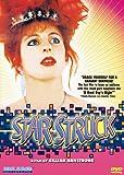 Starstruck [DVD] [1982] [Region 1] [US Import] [NTSC]